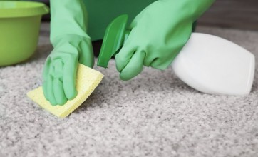 Dedicated cleaning solutions