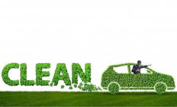 Green cleaning in New Zealand