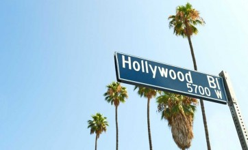 Hollywood has its own share of ex-cleaners