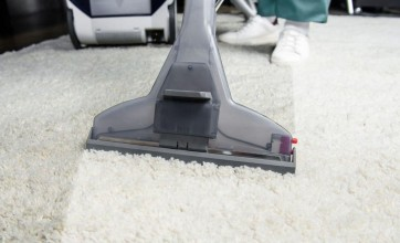 Carpet cleaning for commercial spaces need to be done professionally