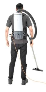 Equipment You Need for Your Commercial Cleaning Business