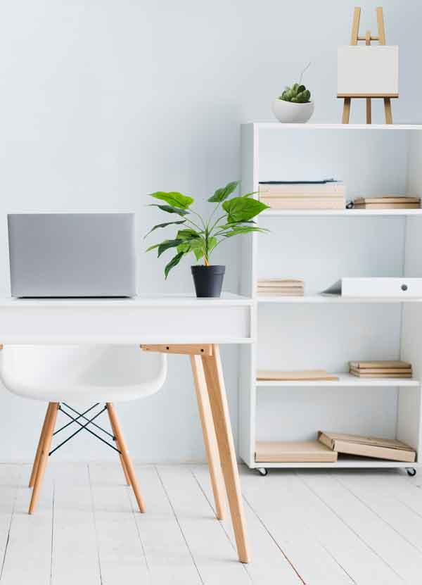 Pimp Your Office with These Innovative Ideas