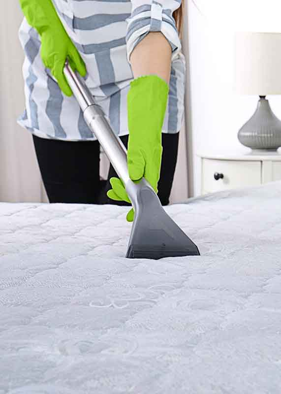 Top 5 Things You May Have Forgotten to Clean in Spring That You Need to Clean This Summer